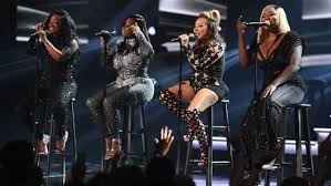 What XScape at The BET Awards Taught Every Entrepreneur Watching